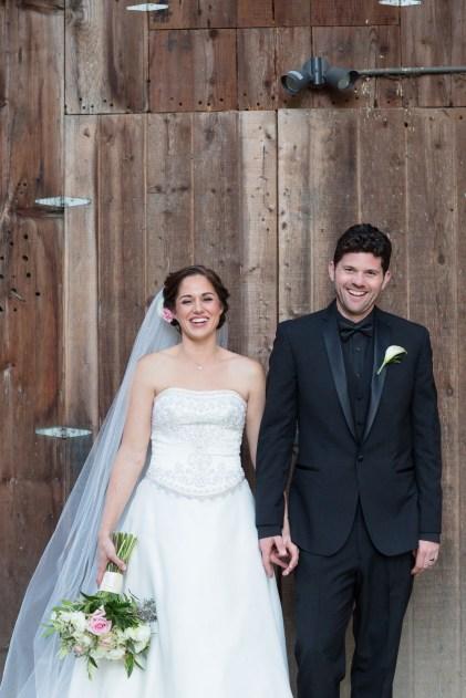stonehouse weddings temecula creek inn 73
