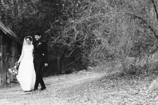 stonehouse weddings temecula creek inn 75