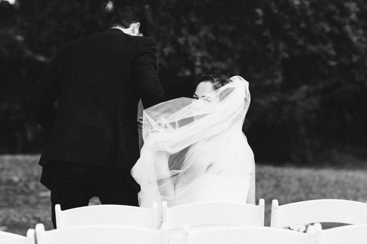 stonehouse weddings temecula creek inn 84