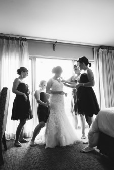 temecula creek inn weddings stonehouse by nicole caldwell photography studio 02