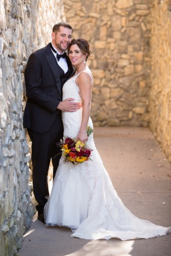 temecula creek inn weddings stonehouse by nicole caldwell photography studio 10