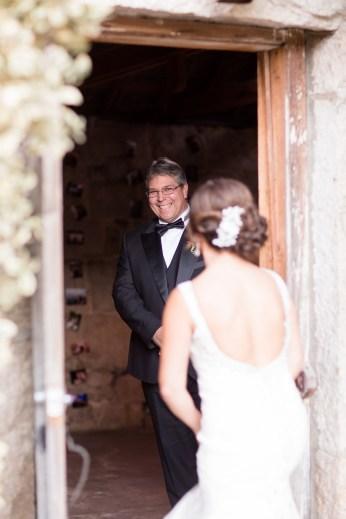 temecula creek inn weddings stonehouse by nicole caldwell photography studio 30