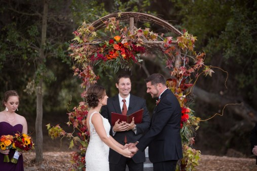 temecula creek inn weddings stonehouse by nicole caldwell photography studio 36
