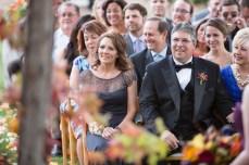 temecula creek inn weddings stonehouse by nicole caldwell photography studio 40