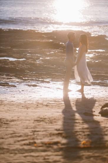 top laguna beach engagement photographers 08 nicole Caldwell