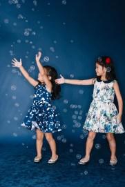 unique kids studio photography located in Orange County Nicole Caldwell 09