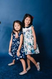 unique kids studio photography located in Orange County Nicole Caldwell 12
