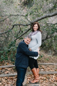 maternity photographers orange county nicole caldwell 05
