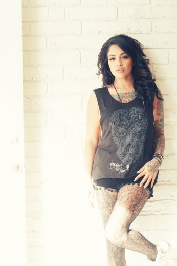 fahsion photograher nicole caldwell palm springs sullen clothing 03