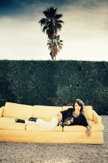 fahsion photograher nicole caldwell palm springs sullen clothing 05