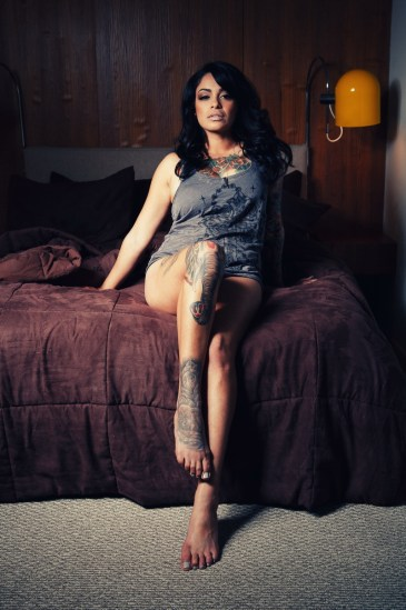fahsion photograher nicole caldwell palm springs sullen clothing 12