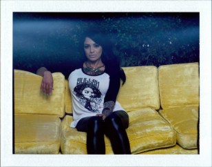 fahsion photograher nicole caldwell palm springs sullen clothing 21