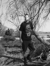 Sullen Clothing by nicole caldwell fashion photographer006