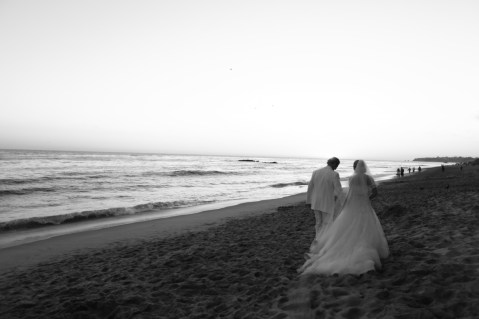 laguna_beach_weddings_surf_and_sand_resort_nicole_caldwell_photo03