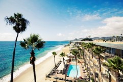 laguna_beach_weddings_surf_and_sand_resort_nicole_caldwell_photo04