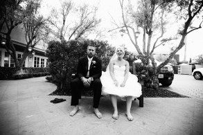 laguna_beach_weddings_surf_and_sand_resort_nicole_caldwell_photo08