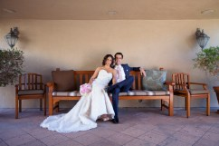 lagune beach weddings surf and sand resort by nicole caldwell 11