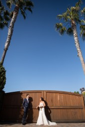 lagune beach weddings surf and sand resort by nicole caldwell 12