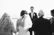 lagune beach weddings surf and sand resort by nicole caldwell 19