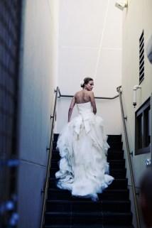 seven_degrees_weddings_nicole_caldwell_photo##30