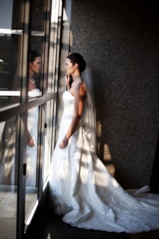 seven_degrees_weddings_nicole_caldwell_photo##53