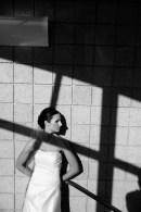 seven_degrees_weddings_nicole_caldwell_photo##59