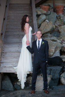 surf and sand resort weddings laguna beach 124