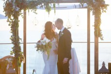 surf and sand resort weddings laguna beach 99