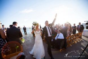 surf and sand weddings laguna beach nicole caldwell photography 23