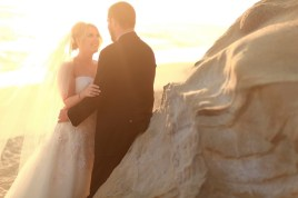 surf_sand_resort_weddings_laguna_beach_nicole_caldwell_photo42