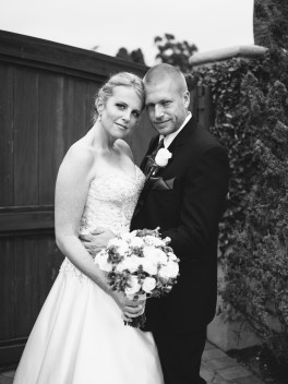 weddings surf and sand resort laguna beach nicole caldwell studio17