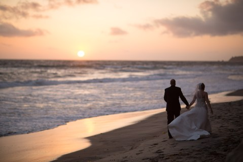 weddings surf and sand resort laguna beach nicole caldwell studio50