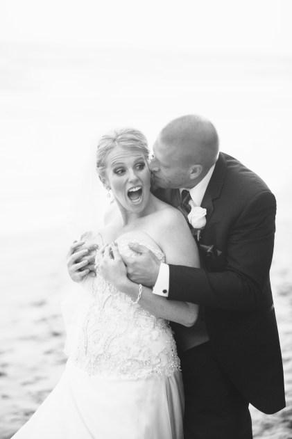 weddings surf and sand resort laguna beach nicole caldwell studio52