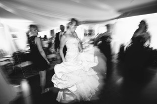 weddings surf and sand resort laguna beach nicole caldwell studio71