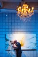 seven_degrees_weddings_laguna_beach_by_nicole_caldwell_studio40