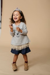 kids-photography-studio-orange-county-nicole-caldwell-02