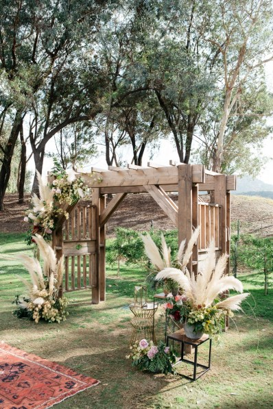 temecula-creek-inn-weddings-meadows-nicole-caldwell-photo206_resize