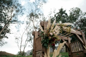 temecula-creek-inn-weddings-meadows-nicole-caldwell-photo208_resize