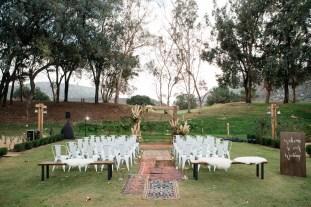 temecula-creek-inn-weddings-meadows-nicole-caldwell-photo209_resize