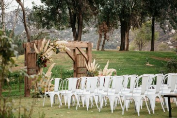 temecula-creek-inn-weddings-meadows-nicole-caldwell-photo225_resize