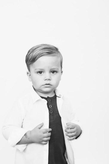 kids-photography-studio-shoot-orange-county-nicole-caldwell-studio-205
