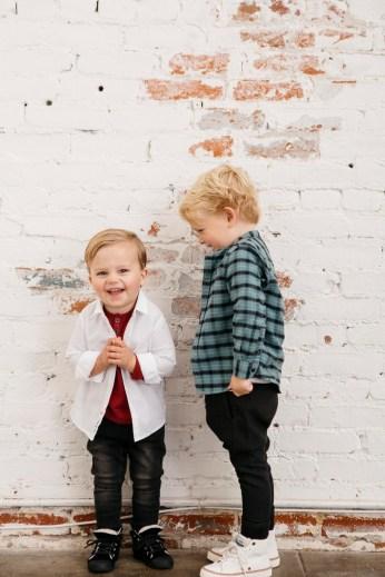 kids-photography-studio-shoot-orange-county-nicole-caldwell-studio-214