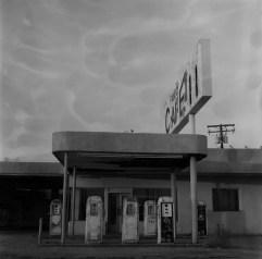 desert center ca film photo by nicole caldwell 15