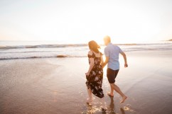 laguna beach engagement photos crystal cove photographer nicole caldwell 31