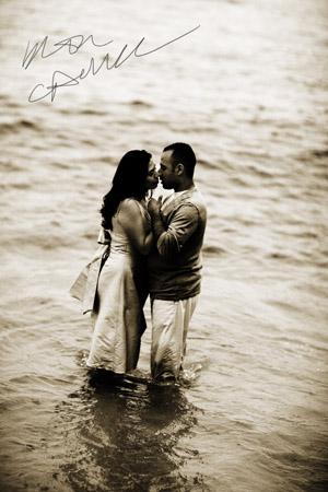 engagement_photo_laguna_beach2.jpg
