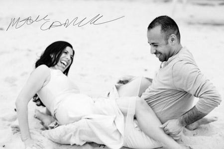 engagement_photo_laguna_beach3.jpg