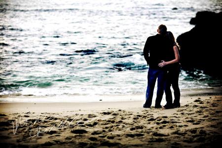 laguna_beach_engagement_photography_3.jpg