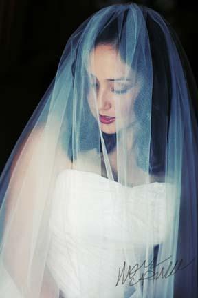 beverly_hills_hotel_wedding_nicole_caldwell_03.jpg