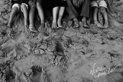 laguna_beach_family_portrait_by_nicole_caldwell_photography_02.jpg