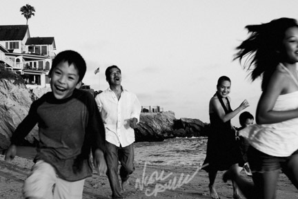 laguna_beach_family_portrait_by_nicole_caldwell_photography_04.jpg